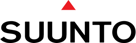 Suunto_logo_wordmark.png
