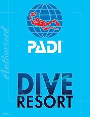 PADI, PADI dive centre port douglas, diving port douglas, scuba course