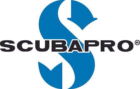 Scubapro Logo 2012.jpg