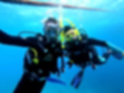 padi-open-water-port-douglas.jpg