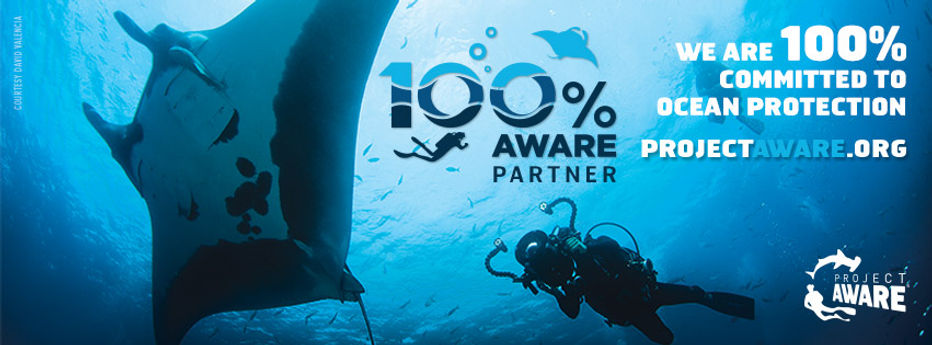 project_aware_great_barrier_reef_scuba_iq