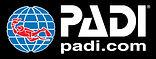 PADI_Logo.jpg
