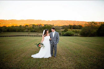 Farm and Barn Event Venue in Ooltewah, TN and Chattanooga Area