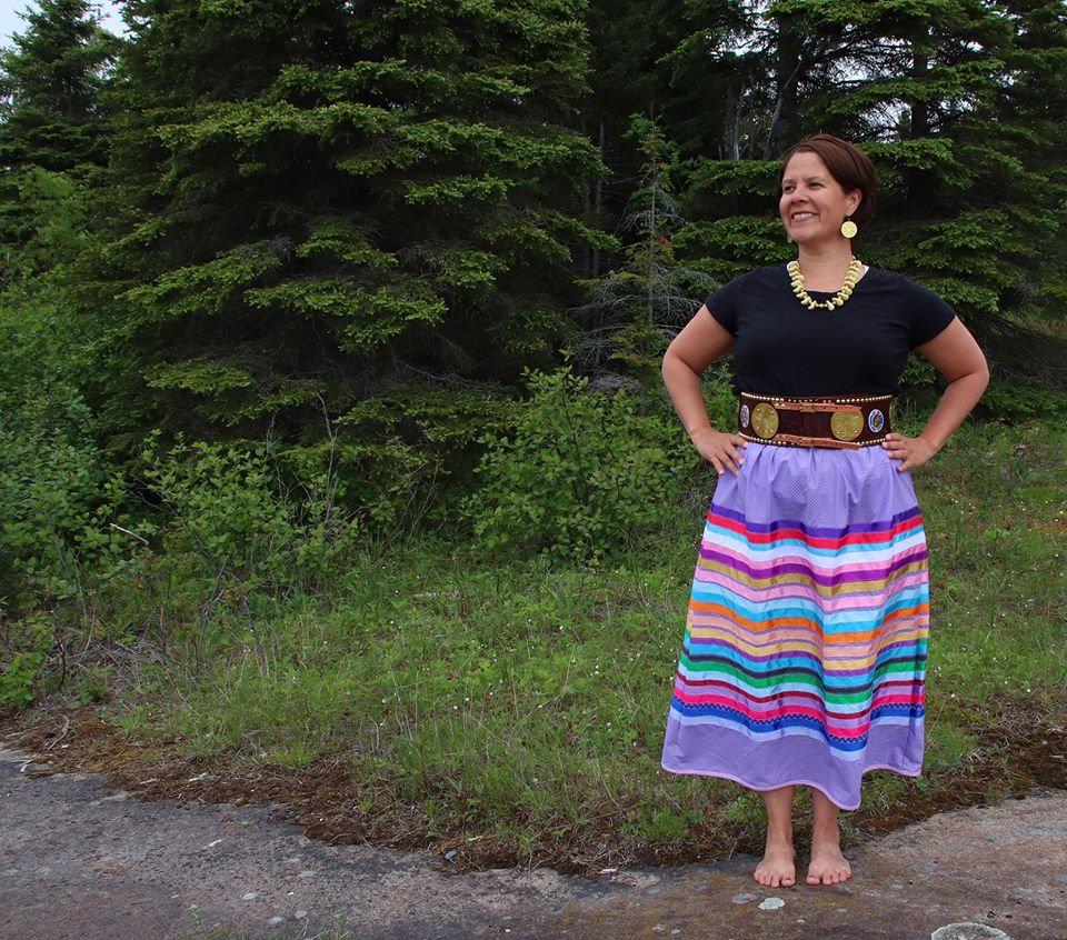 ribbon skirt.jpg