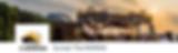 スクリーンショット 2020-07-15 18.28.10.png