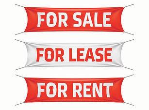 Landlords Insurance