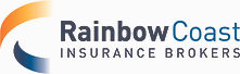 RainbowCoast cmyk.jpg