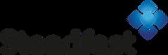 Steadfast logo RGB.png.png