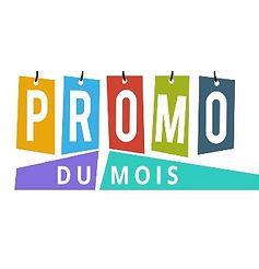 Pharmacie de la Mairie Meudon la Foret actu et promos