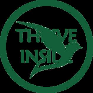 Thrive Inside-LOGO.png