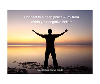 Connect to a deep peace.png