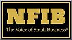 NFIB Logo.jfif
