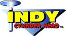 indy-cylinder-heads-30.jpg