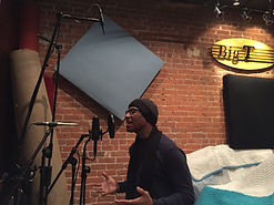 Recording at Big T.jpg
