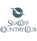 sea_cliff_logo_0.png