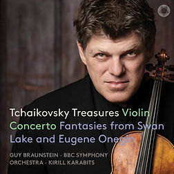 CD-Tchaikovsky_Braunstein.jpg