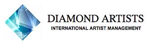 Diamond Artists.png