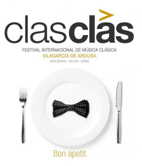 clas-clas.jpg