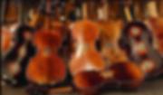 violins of hope.png