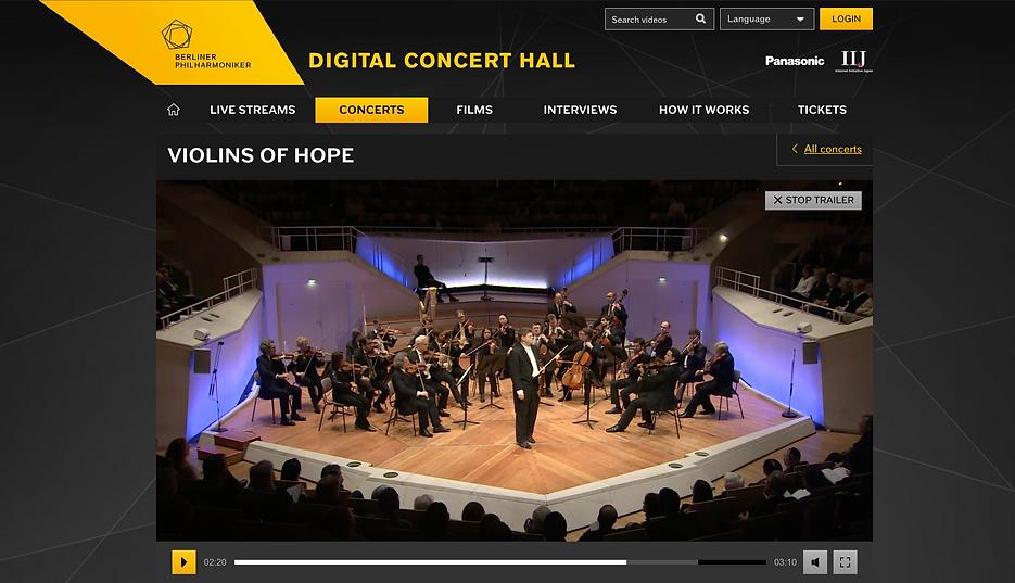 BF digital concert.png