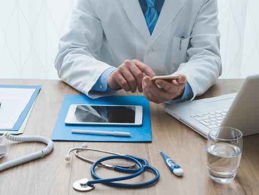 Como captar pacientes através do lnstagram