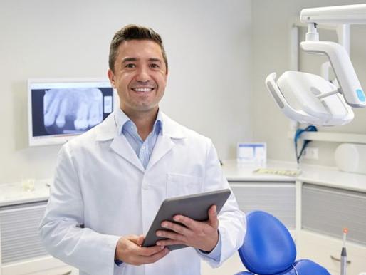 Como criar um plano de marketing digital para dentistas