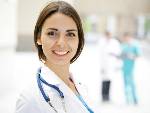 Marketing na medicina - 3 estratégias que geram resultados