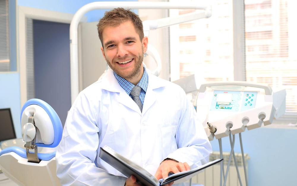Gestão de fluxo de caixa em clínicas médicas e odontológicas