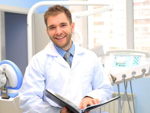 Tudo que você precisa saber sobre gestão de fluxo de caixa para clínicas médicas e odontológicas