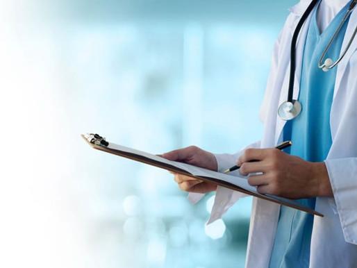Como abrir uma clínica popular - 3 pontos fundamentais