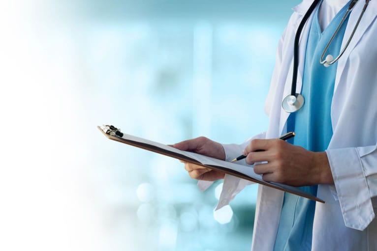 Como abrir uma clinica médica popular