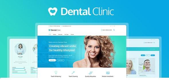 Marketing digital odontologia