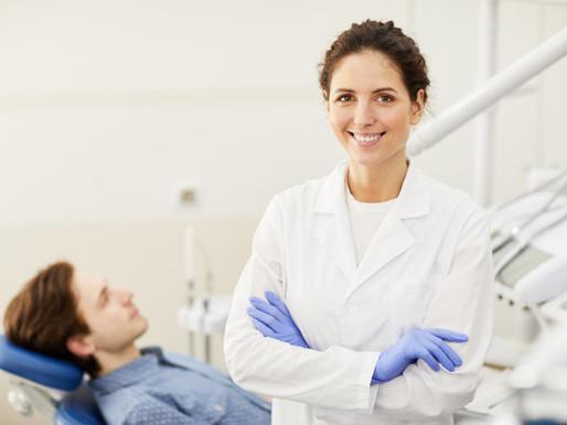 Os 5 fatores críticos de sucesso para ter uma clínica odontológica próspera