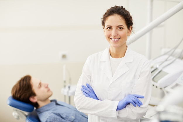Fatores críticos de sucesso na odontologia