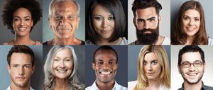 Como definir personas em odontologia