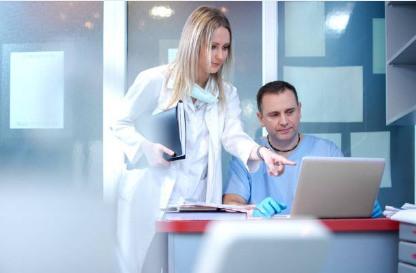 3 ações para reduzir custos fixos em clínicas odontológicas