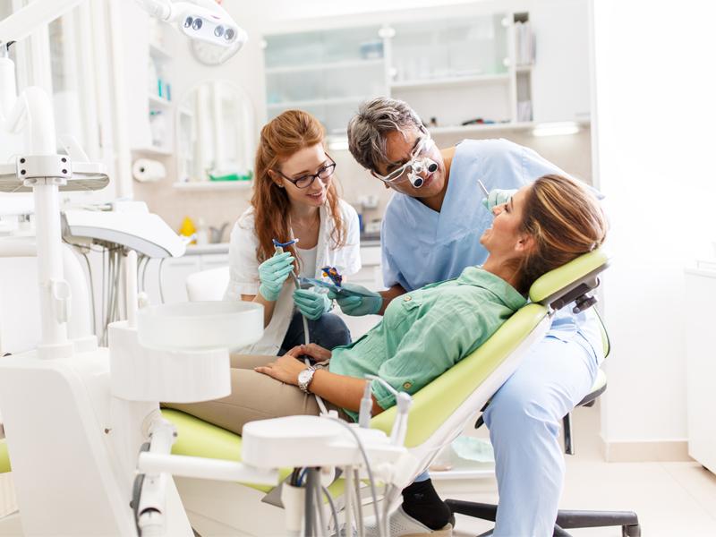 Como fazer o marketing digital para dentistas funcionar na sua clínica