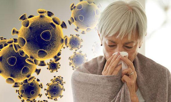 3 ações para evitar perda de pacientes em tempos de coronavírus
