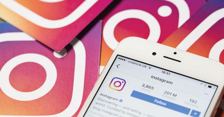 3 dicas de Instagram para dentistas