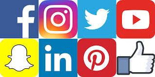 Qual a melhor rede social para atrair mais pacientes?
