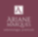 Marketing odontológico Ariane Marques