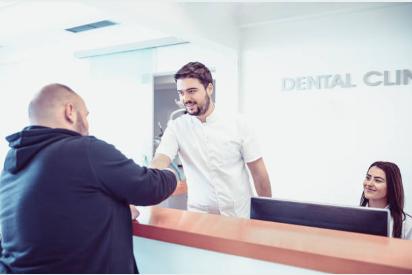 Como captar pacientes particulares para odontologia todos os dias