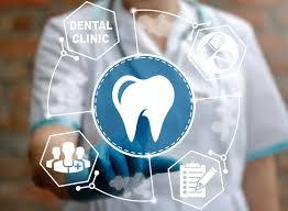Marketing digital para clínica odontológica