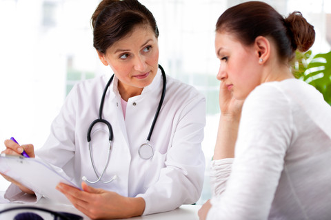 Como atrair pacientes para seu consultório que não reclamem do preço