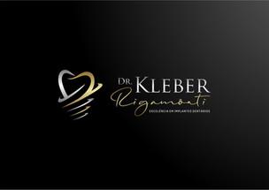 Logo Dr. Kleber Rigamonti 1.jpg