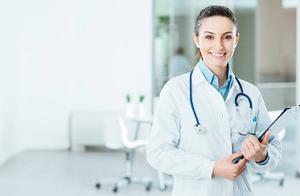 Gestão financeira para clínicas médicas