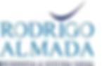 logo-rodrigo.png