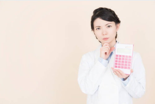Como calcular o lucro da sua clínica odontológica