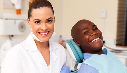 Como atrair pacientes para consultório odontológico
