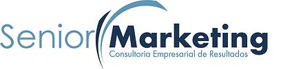 Senior Marketing Consultoria (1) - edita